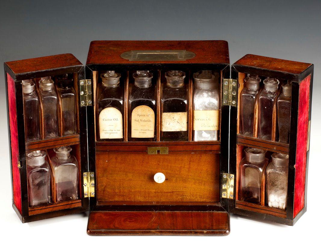 antique medicine cabinet - Antique Medicine Cabinet Apothecary Pinterest Antique Medicine