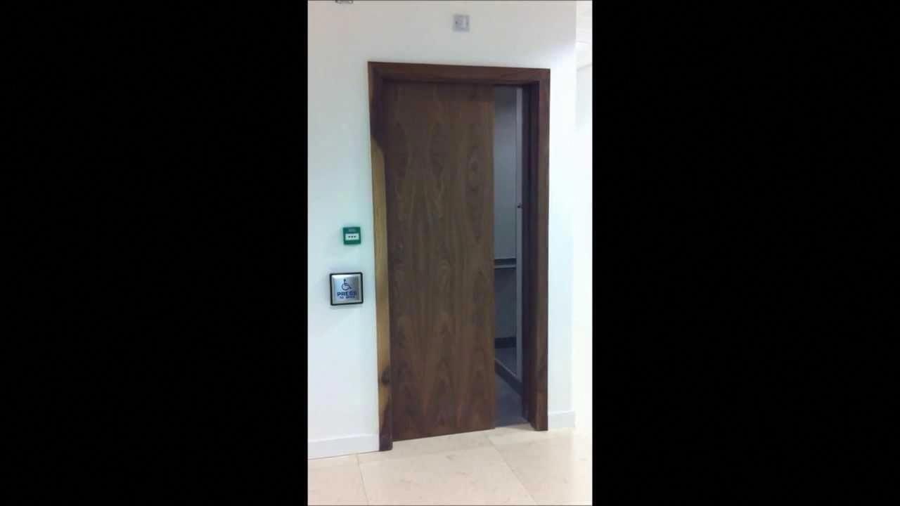 Closet Doors | Sliding Door Rollers | Internal Double ...