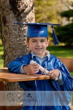 2869edadb14 Preschool graduation photography