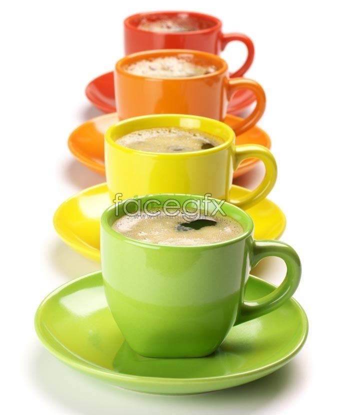 colorful coffee mugs color coffee mug pictures porcelain cups