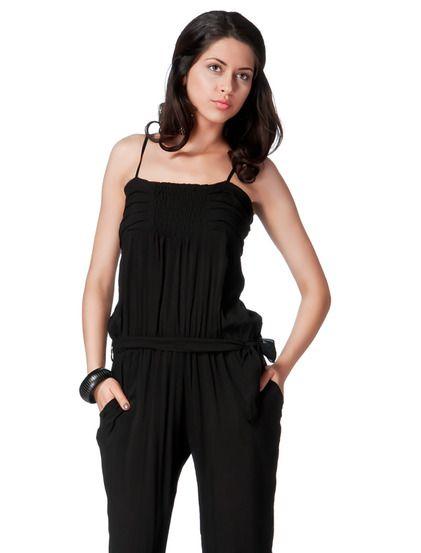 3c83453daa1 Ολόσωμη Φόρμα Λίλα - Καλοκαιρινή ολόσωμη φόρμα με τιράντες. Διαθέτει ...