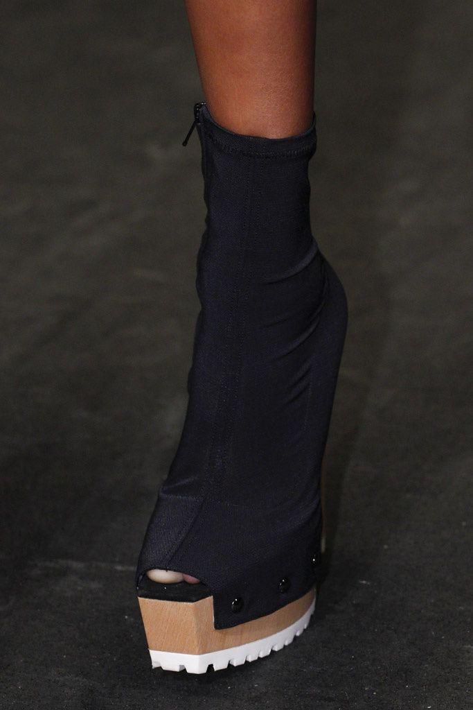 separation shoes 73bce 1fb56 Vera Wang   Shoes / Zapatos: Femme [LviBlog]   Primavera ...