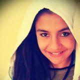 Soy Real No Perfecta ♥