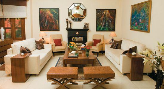 Fabindia Furniture Dream Home Pinterest Furniture Search And Interiors