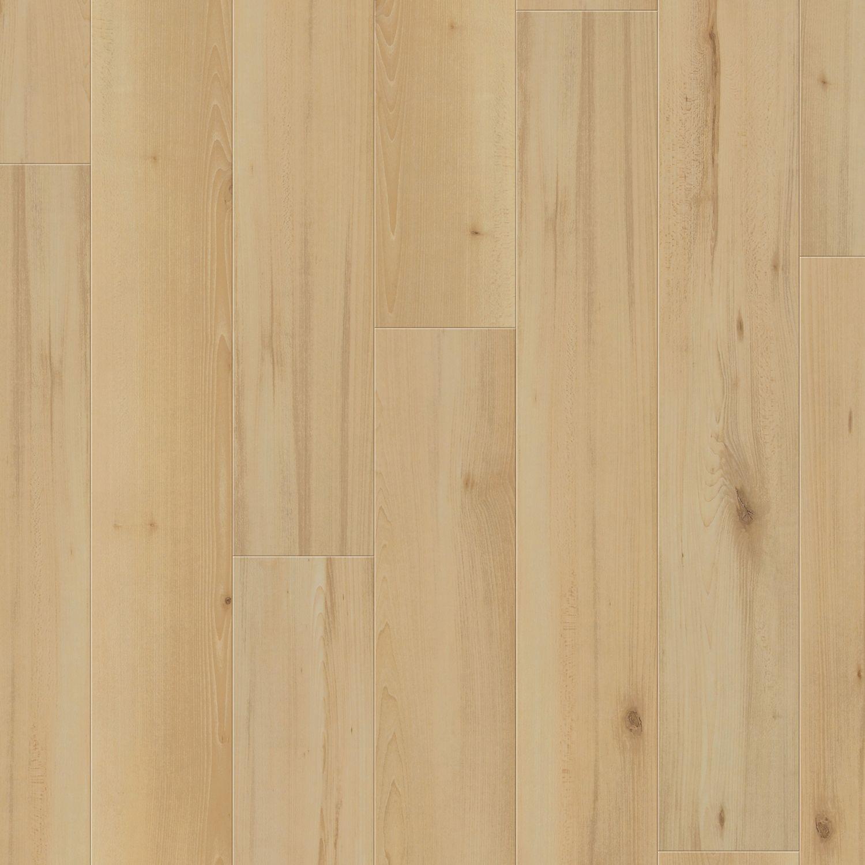 Stanley Park Kraus Laminate Flooring Colour Mountain Cabin