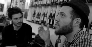 Sur le blog, retrouvez une retrospective de la carrière musicale de Gaël Faure, de sa participation à la Nouvelle star à la sortie de son premier album.  Gaël Faure et Barcella