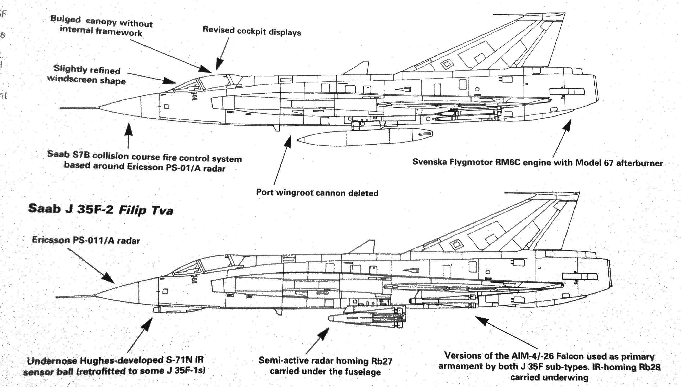 JAS-35F