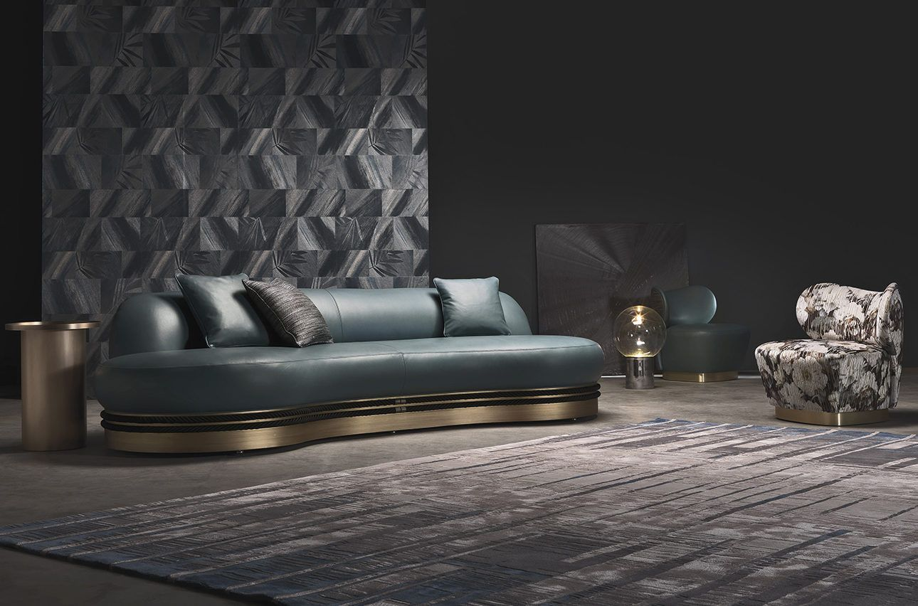Slider 3 Contemporary Furniture Design Luxury Italian Furniture Luxury Furniture Brands