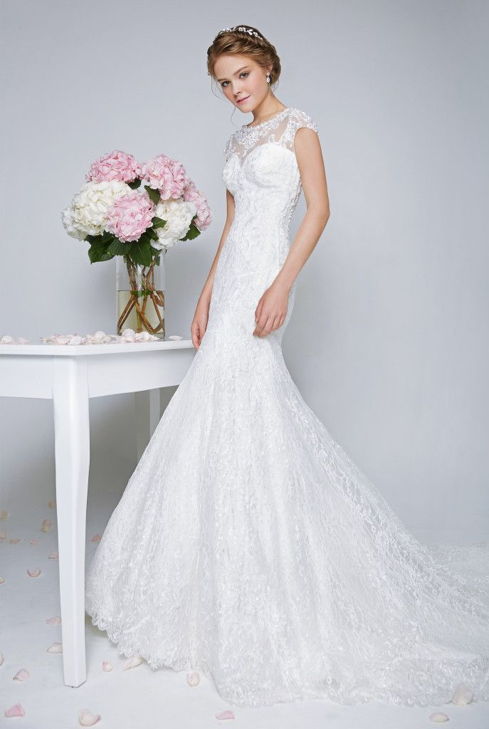 Cool Explore Wedding Gown Rental Dress Rental and more
