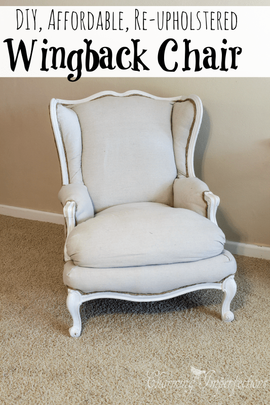 queen anne vs american wingback chairs wingback chairs budgeting