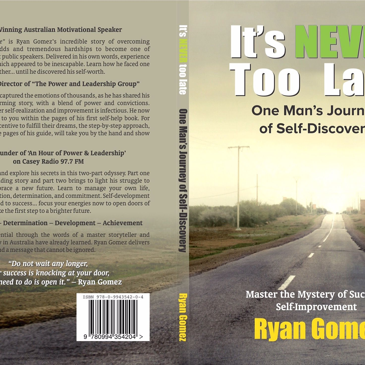 """Warren Frehse Career Development Strategist 
