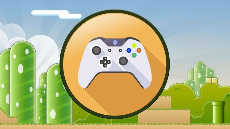 Become a game designer the complete master series udemy become a game designer the complete master series udemy premium course 95 off fandeluxe Image collections