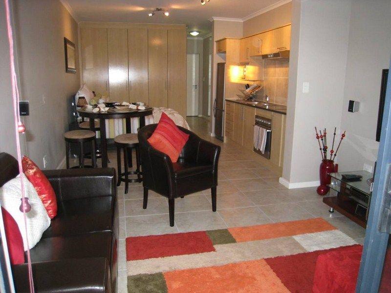 11 Water Stone East Cape Town Ideas East Cape Studio Apartment Apartment