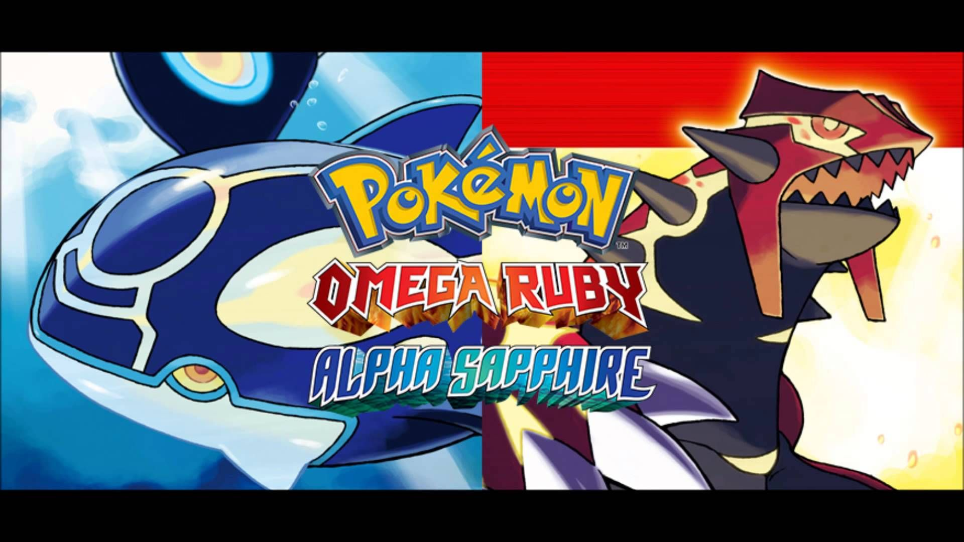 8637b853fa85bbfe898aa6f2f01feacf - How To Get Pokeballs In Pokemon Sun And Moon Demo