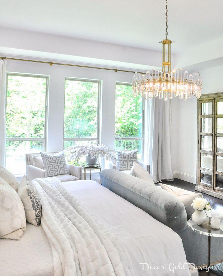Dream lighting gorgeous chandelier #lighting #decor #homedecor #decorating #interiordecor #interiordecorating #interiors #bedrooms #bedroomdecor #bedroomdesign