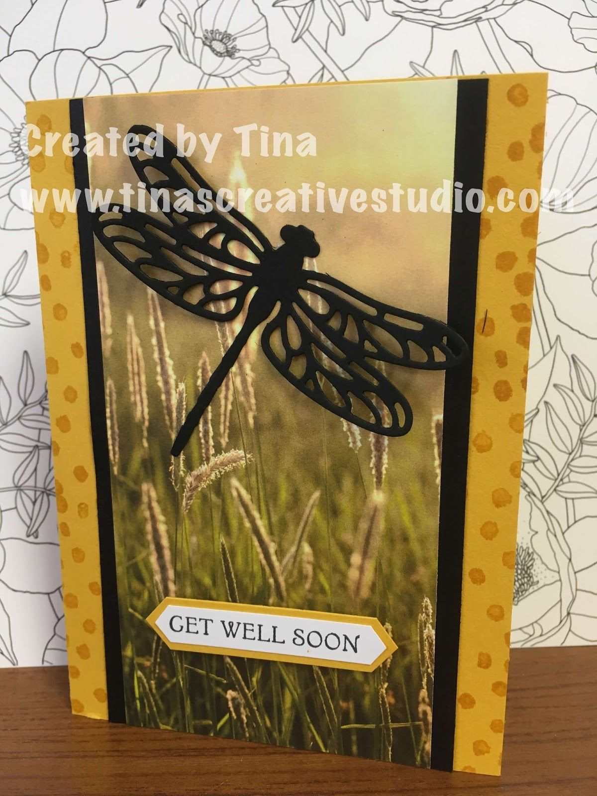 Stamping and Scrapbooking ideas, techniques, tutorials and classes.