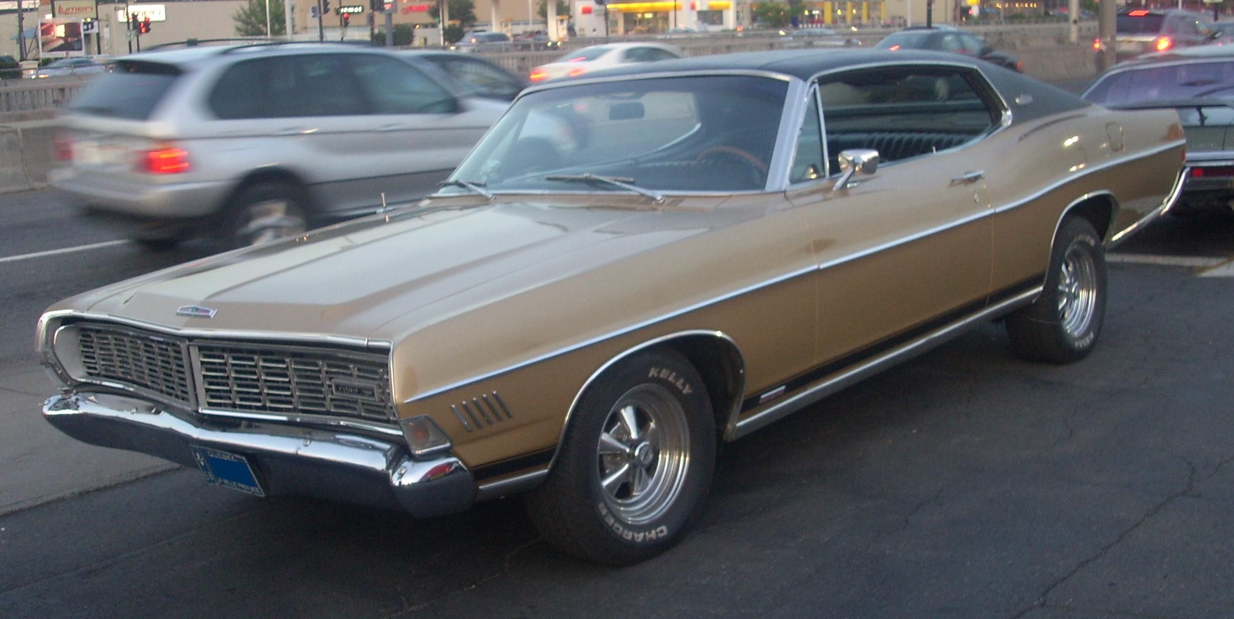 1967 ford galaxie 500 google search galaxie pinterest ford galaxie ford and ford motor company
