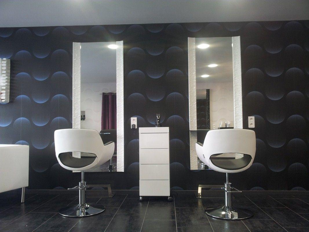 22+ Salon de coiffure afro marseille des idees