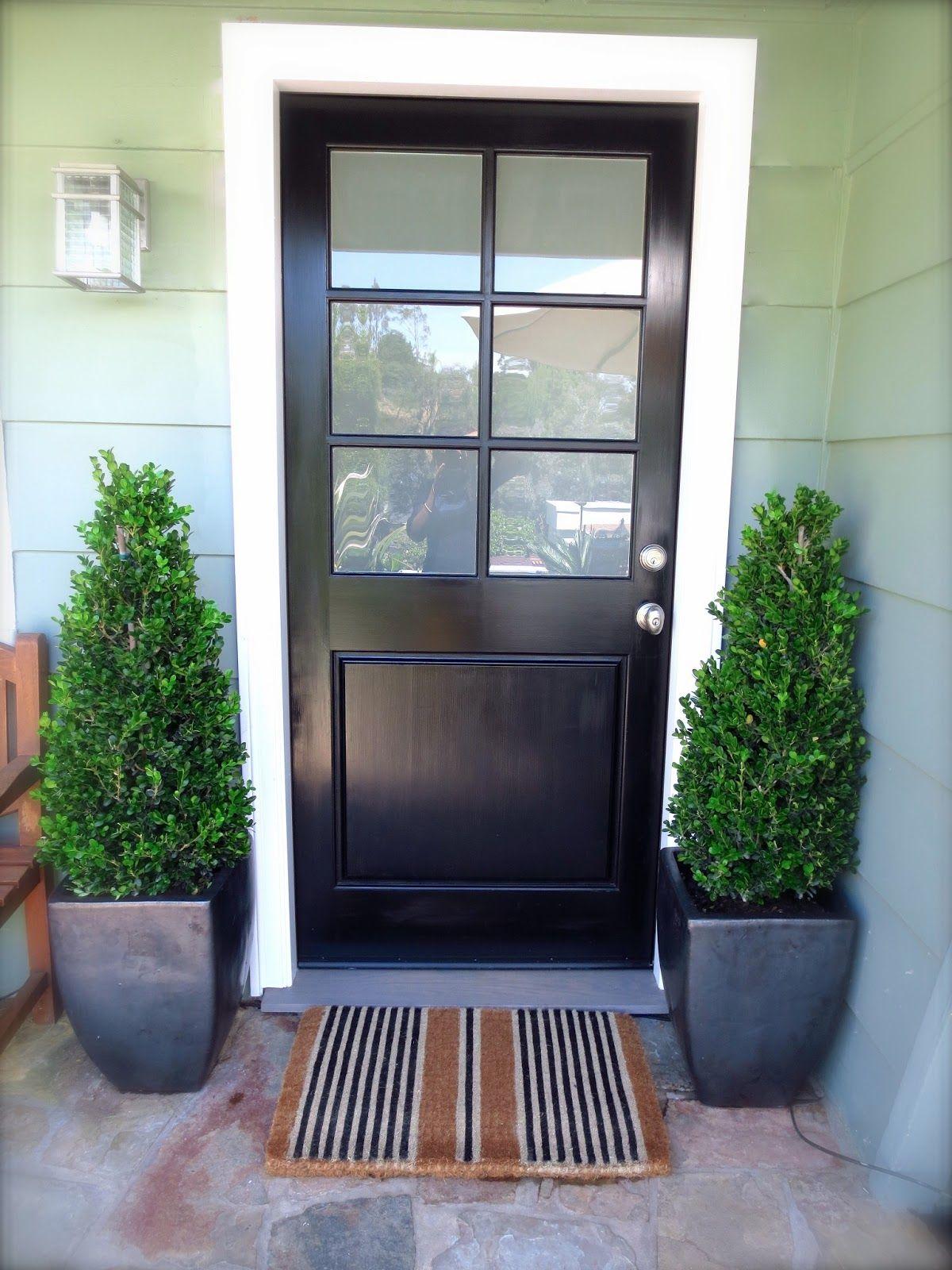 Design Front Door with Glass | For the Home | Pinterest | Doors ...