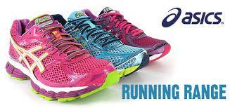 Habitar Antídoto Parte  asics - Google zoeken | Asics running shoes, Running, Hoka running shoes