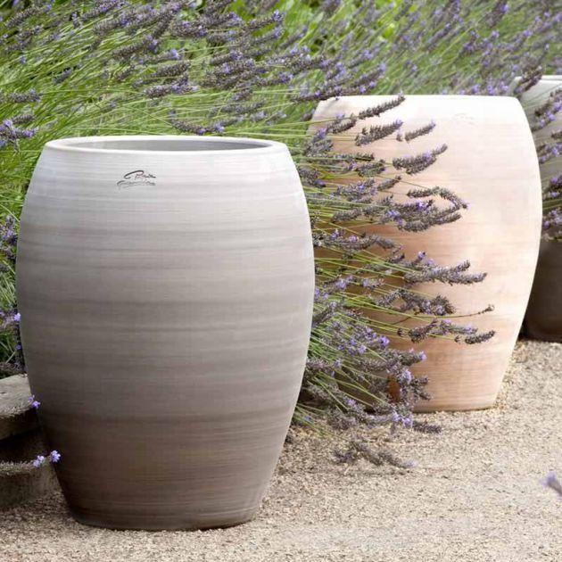 http://www.coin-fr.com/1950-thickbox_alysum/jarre-jardin-terre-cuite ...