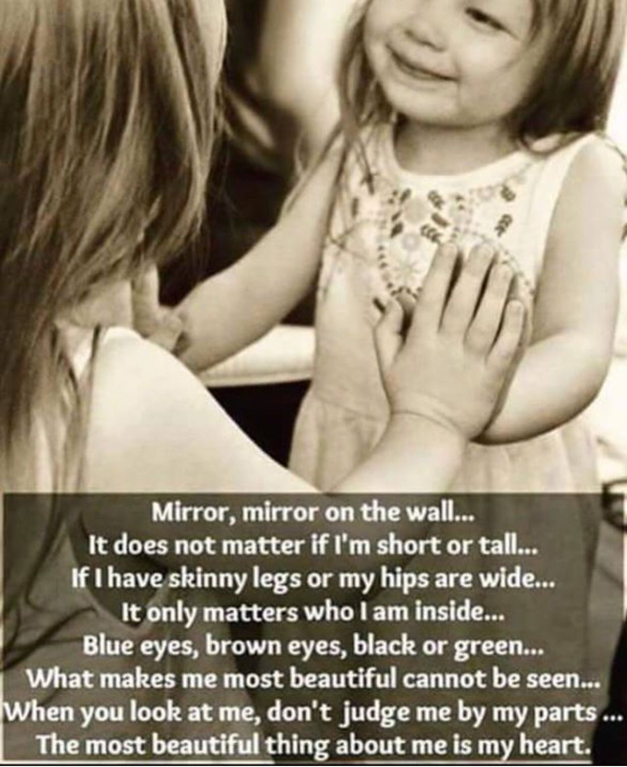 Inspiration Poems Daughter Quotes Quotes Sayings