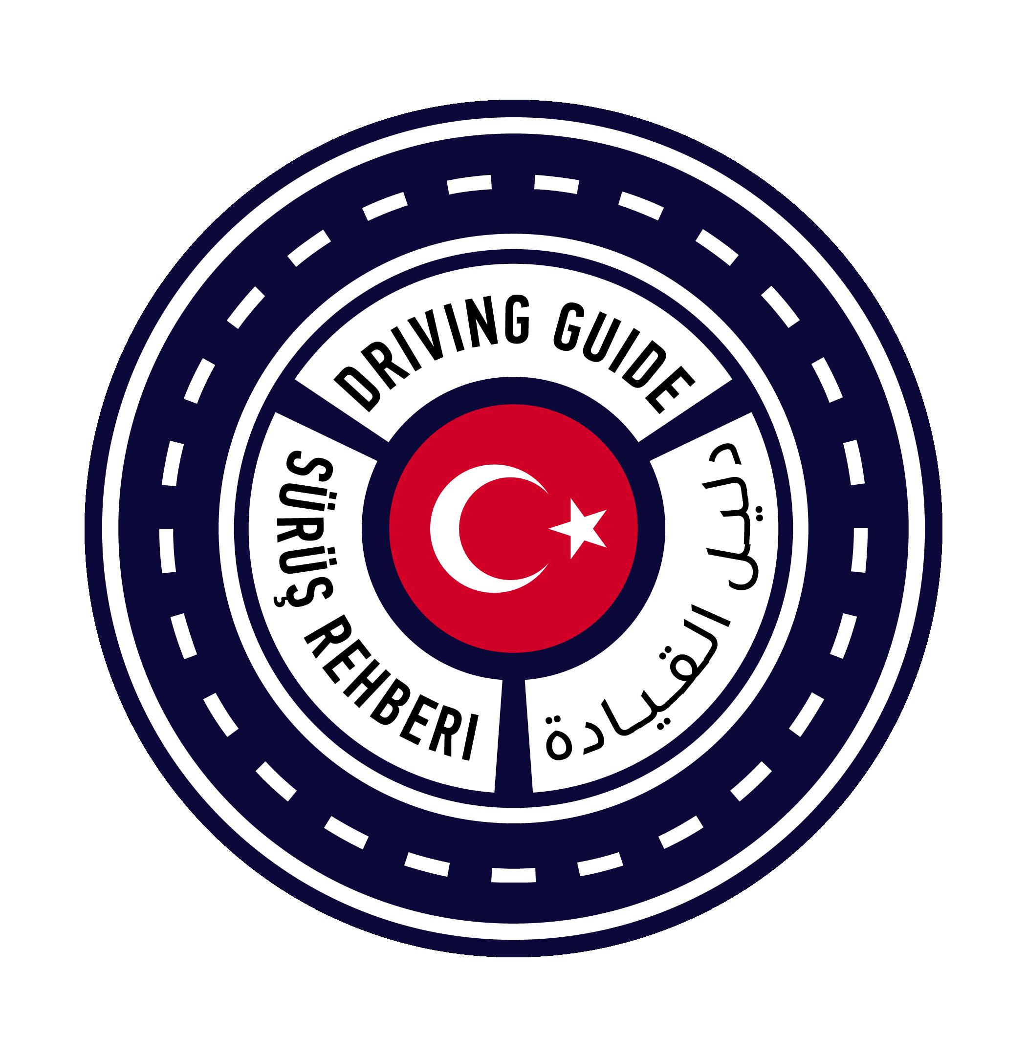 Turkiye De Surus Rehberi Araclarda Gecis Ustunlugu Arac Rehber