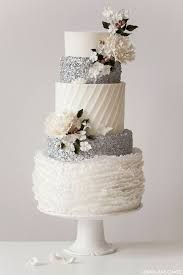 Image result for cake images wedding