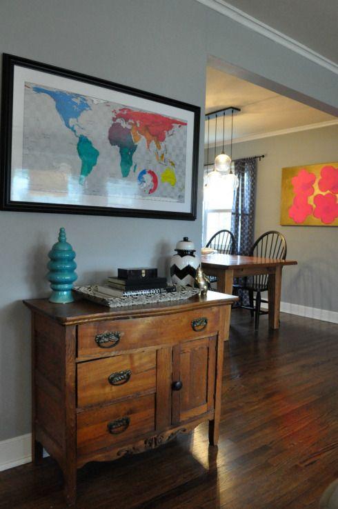 living room 025