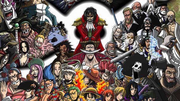 اجمل صور ون بيس 2017 اقوى صور انمي ون بيس صور لوفي ون بيس جديده 2017 صور و خلفيات الوليد One Piece Photos One Piece All Characters One Piece Anime