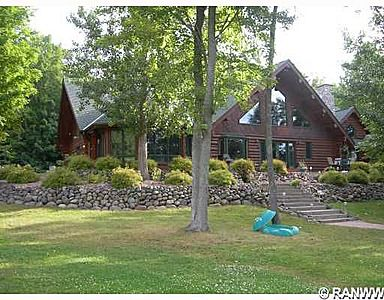 Larry The Cable Guy Home