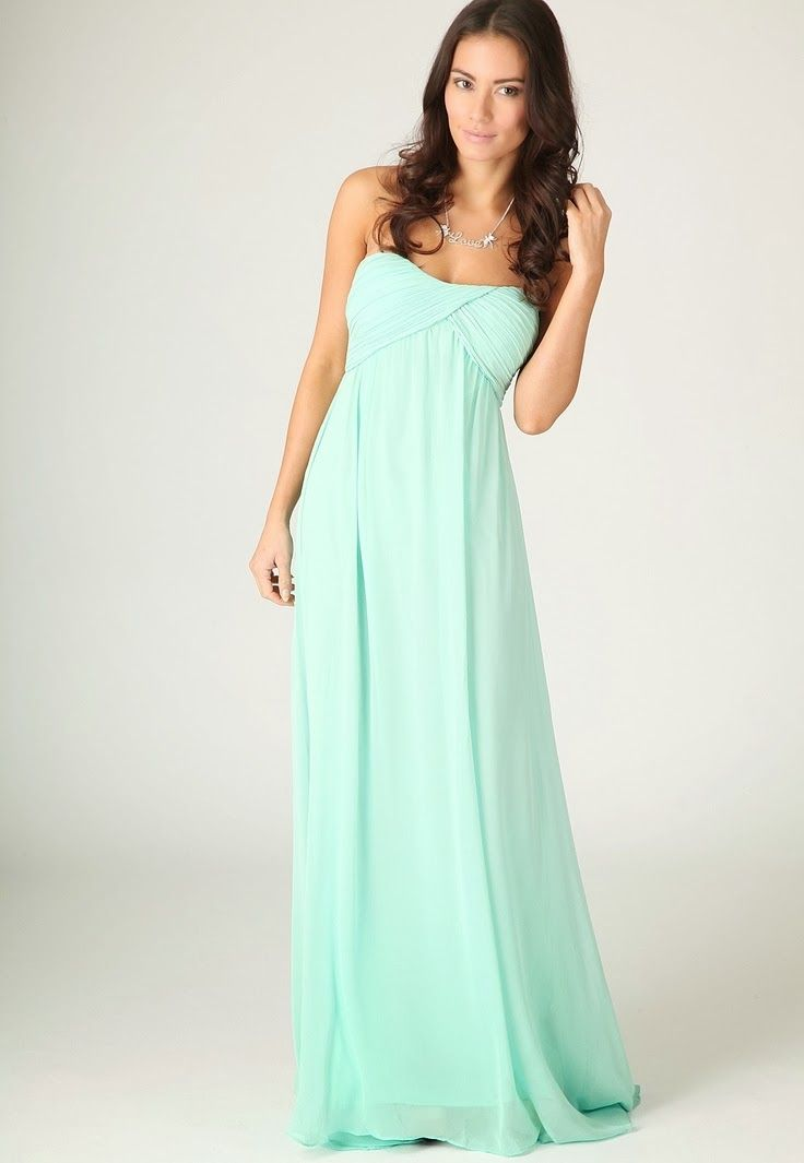 Mint Green Bridesmaid Dresses Target Mint Bridesmaid Dress