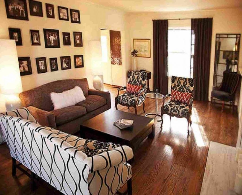 Afrocentric Living Room Marvelous Black And Red Living Room Ideas With Royal Red