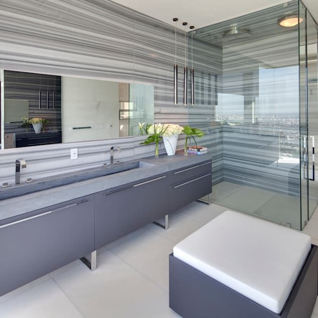 Magazine   Bathrooms remodel, Small bathroom remodel ...