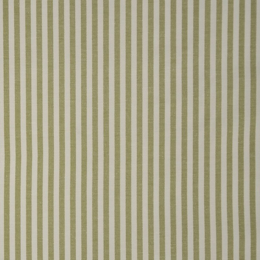 Fall Striped Weave Upholstery Fabric