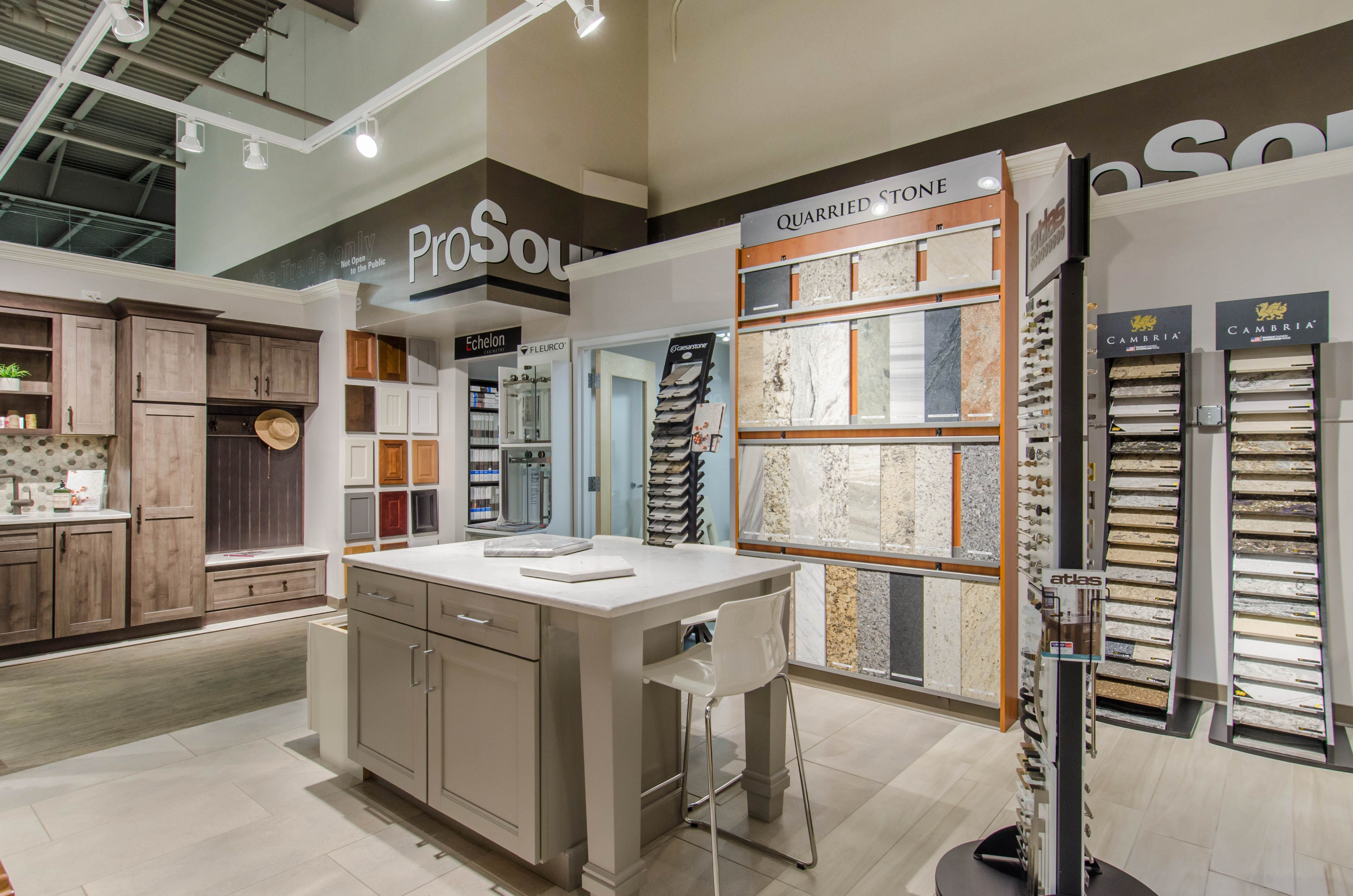 Don T Pay Retail Prices When You Can Buy Wholesale And Take Your Project Budget Further Learn More About Pros Home Remodeling Home Renovation Buying Wholesale