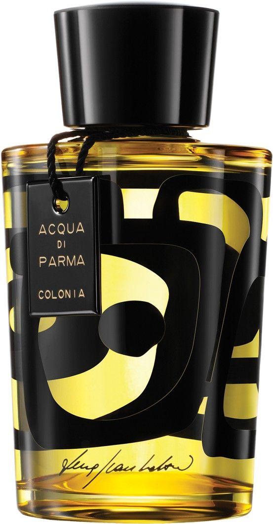 Acqua Di Parma Colonia Bb Parfum De Femme Pinterest Parfum