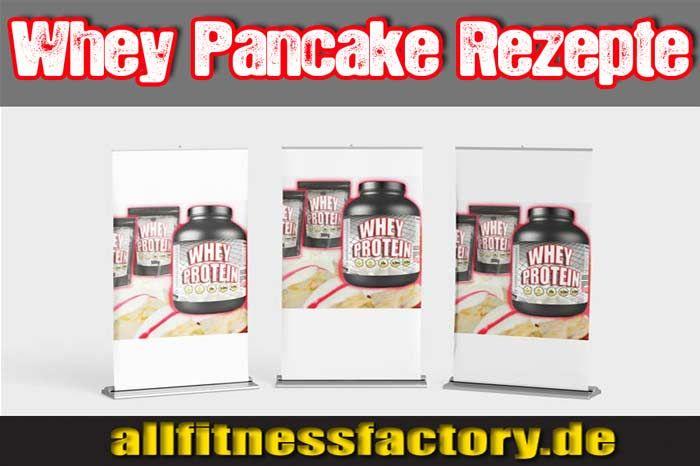 Für Sie gelesen bei: http://www.allfitnessfactory.de Pancakes Whey Protein Rezept Eiweiss als leckerer Snack Pancakes Whey Protein Rezept Essen für mehr Wachstum Wie baue ich eine solide Muskelmasse auf? Warum ist Whey Protein für meine Muskeln wichtig? Wie sieht ein Pancakes Whey Protein Rezept als Alternative zum Protein Shake aus? German Deutsch http://www.allfitnessfactory.de/pancakes-whey-protein-rezept/