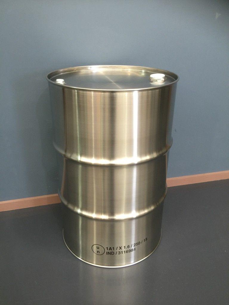 Http Barrybrown Com Au Single Product Stainless Steel 44 Gallon 200 Litre Drum Stainless Steel 44 Gallon Drum 200 Litre 3 Stainless Steel Stainless Drums
