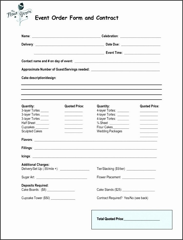 business plan template south africa 7 Free Partnership