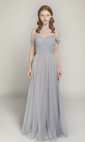 3ecf97efefcc4 Shop for latest affordable bridesmaid dresses include all styles & colors,  such as blue, purple, gold, red & tulle.