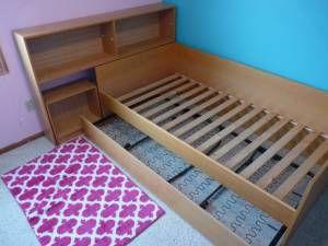 denver furniture - by owner - craigslist  Furniture, Home decor