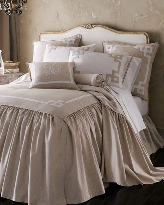 Most Expensive Bedding Soo Pretty Though