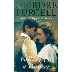 Falling for a Dancer - Brilliant read