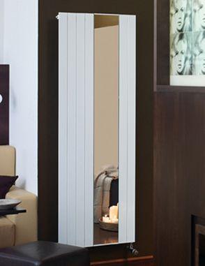 zehnder nova mirror das schlichte elegante design von zehnder nova mirror folgt auch einem. Black Bedroom Furniture Sets. Home Design Ideas