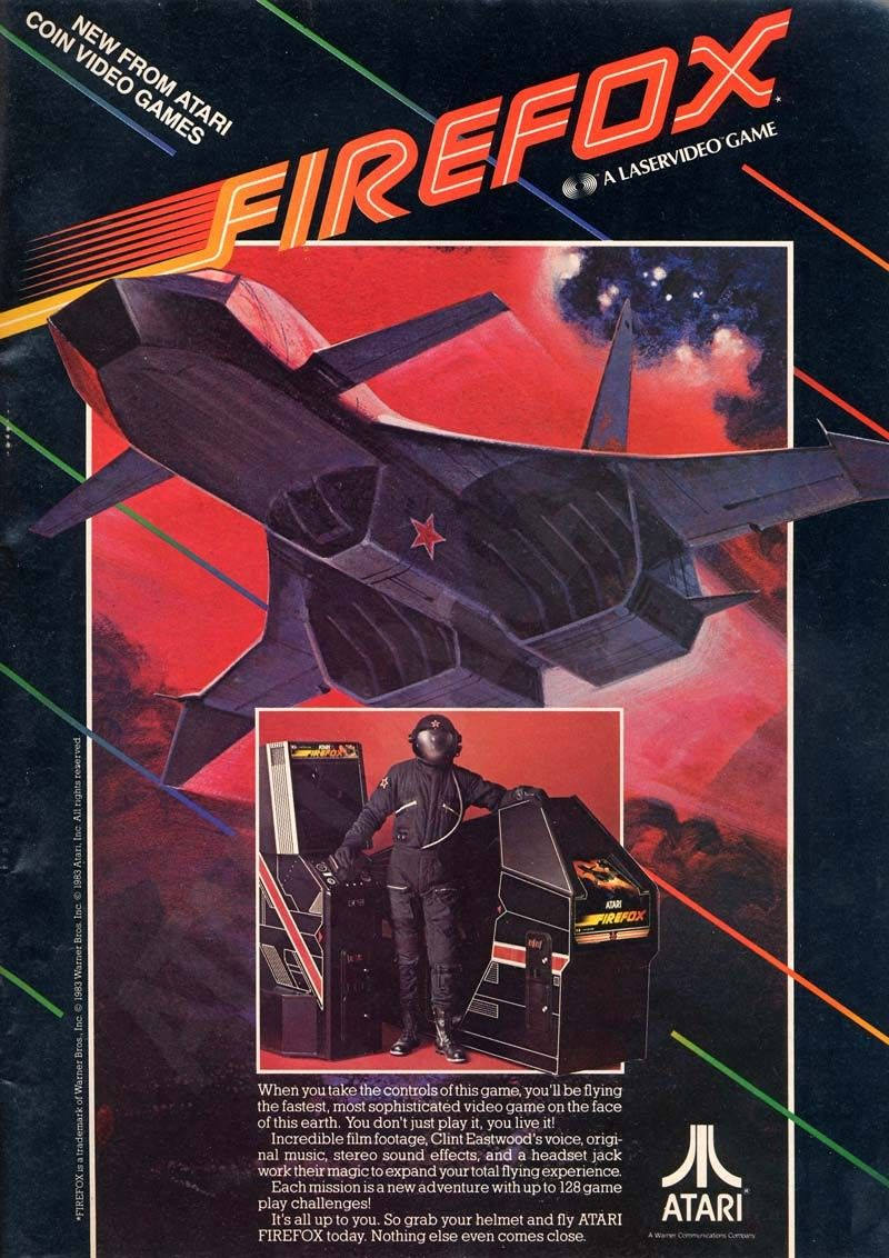 Pin by AM97 on Atari ads Vintage video games, Retro