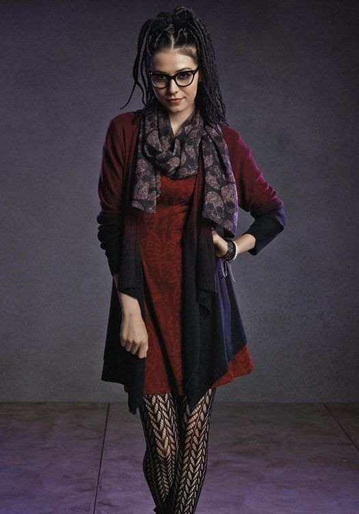 Doesnt This Cosima Getup Give You Life