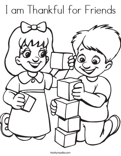 Image Result For Jesus Wants Us To Love Everyone Coloring Page