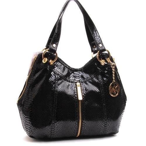 0757c4c51e42 Michael Kors Moxley Medium Shoulder Tote Bag - Discount Designer Handbags |  Authentic Designer Handbags
