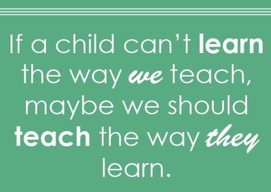 Education Quotes For Teachers Adorable Best Teacher Quotes  Teacher Quotes  Pinterest  Teacher And